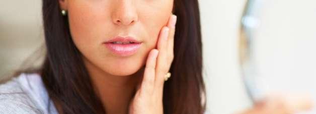Veja cuidados importantes para a pele durante a gestação