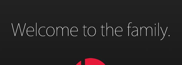"Beats torna-se oficialmente membro da ""família Apple"""