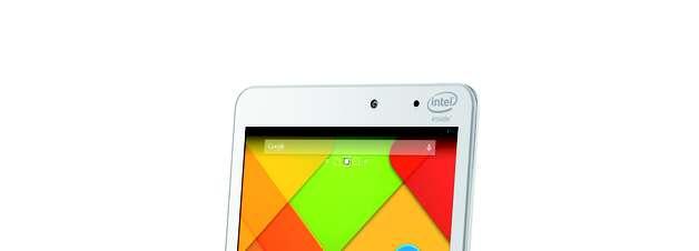 Positivo lança tablet e PC 2 em 1 no Brasil, veja as fotos