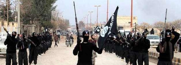 Entenda porque o Estado Islâmico usa técnicas tão brutais