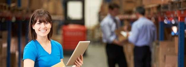 8 dicas ajudam a fazer sua loja virtual prosperar