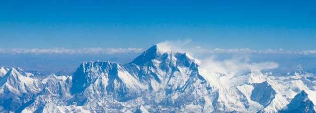 Himalaia pode ficar sem neve até final do século, diz estudo