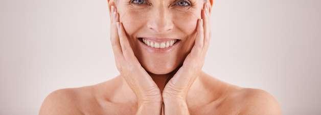 Descubra como cuidar da pele em cada fase da vida