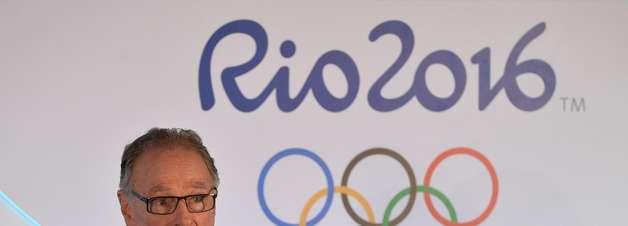 Nuzman é alvo de operação da PF por fraude na Rio-2016