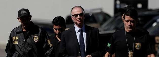 STJ concede liberdade ao ex-presidente do COB Carlos Nuzman
