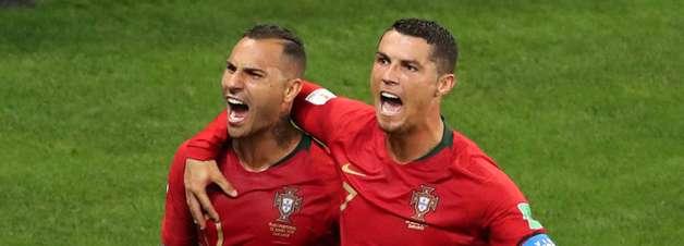 Resumo da Copa: Oitavas de final e Canarinho 'enquadrado'