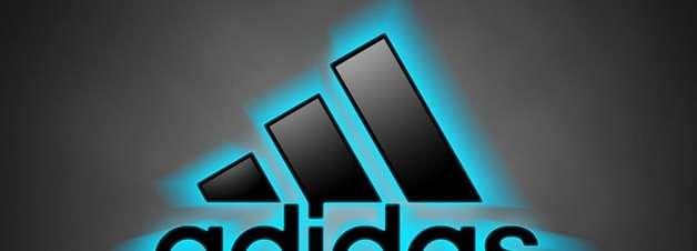 Hackers atacam site da Adidas e expõem dados de milhões de clientes