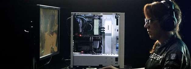 O que é melhor: ter mais RAM ou ter RAM mais rápida?