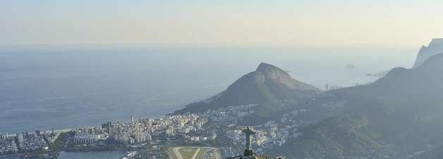 Protegido: Vai ao Rio de Janeiro? Veja 6 vantagens de fazer a viagem de ônibus