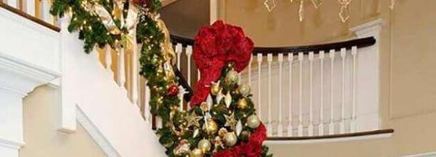 Feng Shui: atraia boas energias com a árvore de Natal