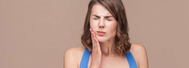 Nascimento do siso pode entortar os outros dentes