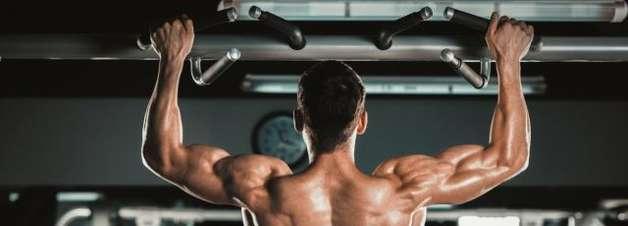 Perder peso ou ganhar massa muscular: o que fazer primeiro?
