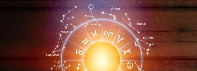Horóscopo de fevereiro: saiba o que esperar!