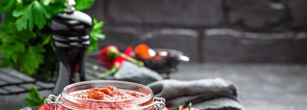 Comemore o dia do tomate com essas receitas