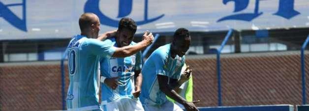 Avaí, Figueirense e Chape dominaram a última década do futebol catarinense