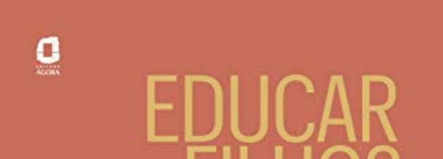 Entrevista sobre educar filhos, inclusive na quarentena