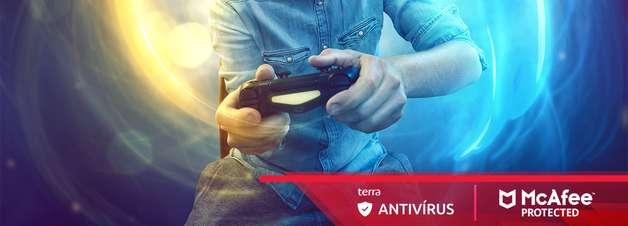 Games podem ajudar na quarentena. Mas não abuse!