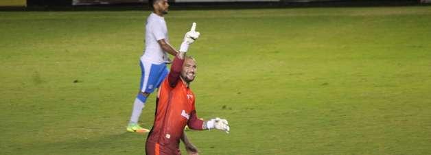 Criciúma vence o São Bento e encosta na liderança do Grupo B da Série C