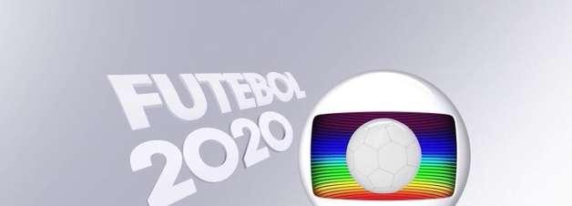 Por que a Globo e o Corinthians golearam o SBT e o Verdão