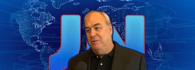 Matérias sobre transplante no JN têm a ver com dono da Globo