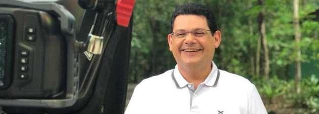Oposição acusa Alcolumbre de interferir na eleição do irmão