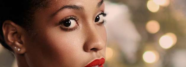 Batom vermelho: 6 dicas práticas para arrasar na maquiagem de Natal