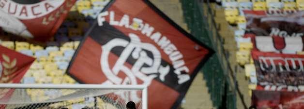 #15: O avassalador Flamengo de 2019 acabou?