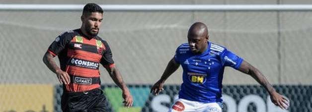 Cruzeiro x Oeste. Onde assistir, prováveis times e desfalques