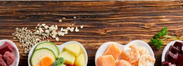 15 dicas para mudar seus hábitos alimentares e emagrecer!