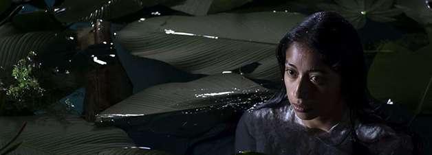 Veja os filmes latinos que estão na competição pelo Oscar