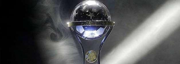 Saiba tudo sobre a Copa Sul-Americana: novo formato, premiação e times participantes
