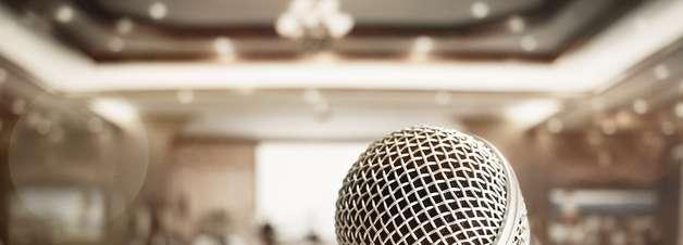 O que é um Concurso de Oratória e como você deve se preparar?