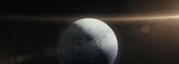 Saiba mais sobre o temido Plutão