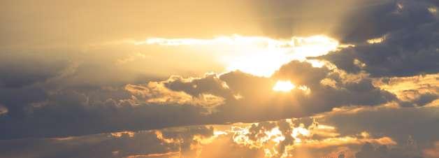Onipresente: Deus está em todas as coisas?