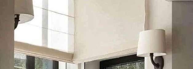 Luminária de Parede: +65 Modelos Lindos para Iluminar seu Ambiente