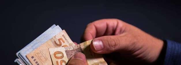 Endividamento das igrejas com INSS e IRPF já chega a R$ 1,9 bilhões