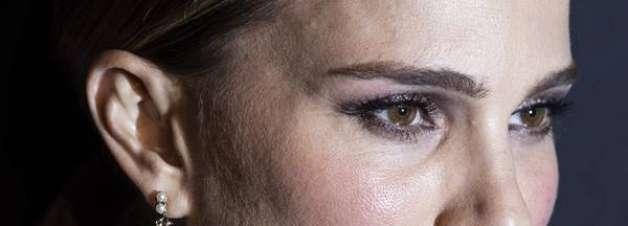 Natalie Portman estrelará adaptação de livro de Elena Ferrante