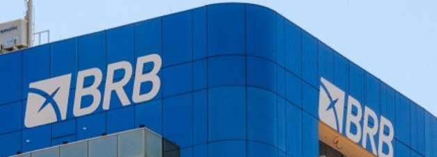 Concurso BRB 2021: veja as disciplinas cobradas para analista de TI