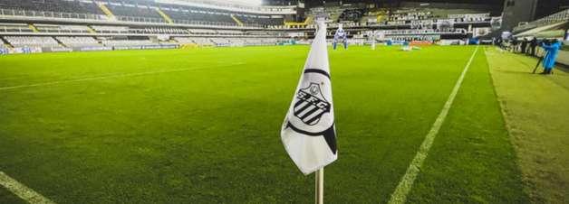 Santos luta nos bastidores, mas pode enfrentar o Barcelona em Brasília
