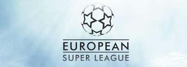Ao LANCE!, especialista explica nova estrutura adotada pelo futebol com a criação da Superliga Europeia