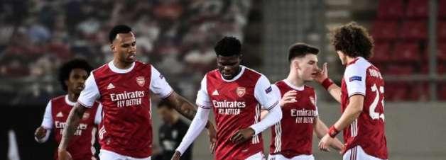 Villarreal x Arsenal: onde assistir e prováveis escalações