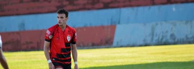 Danilo Gomes celebra minutos acumulados e agradece confiança de Jorginho
