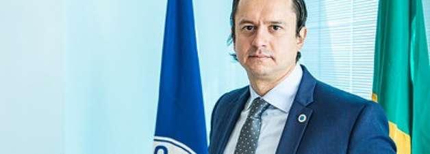 Cruzeiro tem seu balanço financeiro aprovado pelo Conselho do clube