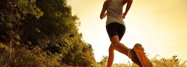 7 dicas para aperfeiçoar os treinamentos de corrida
