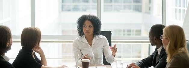 Conheça os principais desafios enfrentados pelas empreendedoras femininas no Brasil