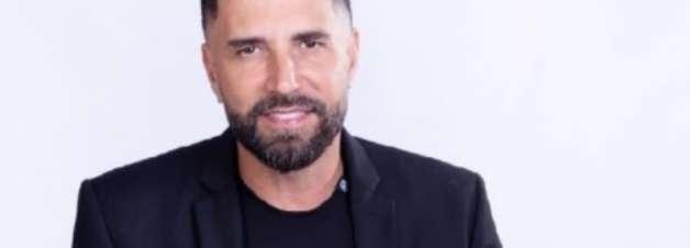 Após queixa-crime por intolerância religiosa, Latino presta depoimento