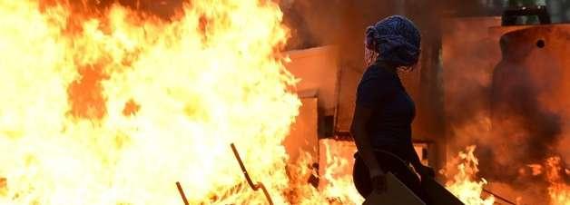 Das catracas às urnas: estudantes chilenos forçaram a Assembleia Constituinte