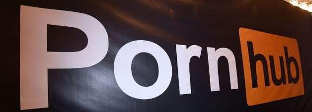 Comitê de proteção da privacidade abre investigação sobre Pornhub no Canadá