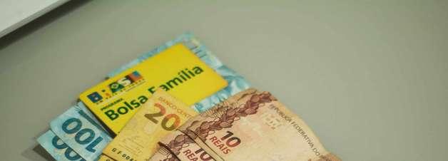 Bolsa Família 2021: Quando começam os pagamentos de maio? Veja datas!