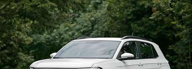 Veja os 5 SUVs mais baratos de consertar após uma batida